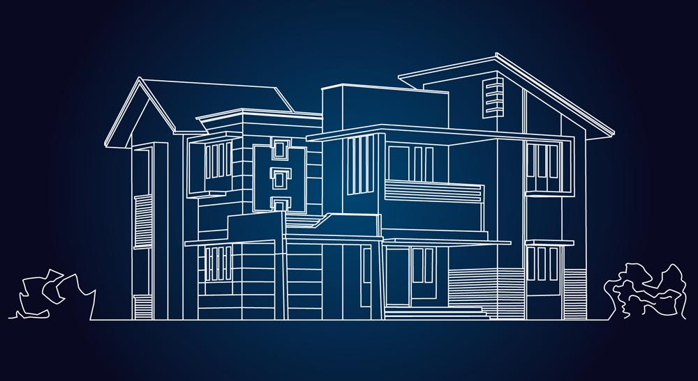 slide_building-outline