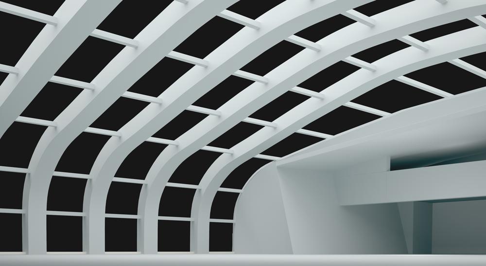 slide_white-arches